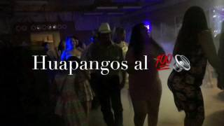 Video Puro huapango al estilo Dj Camacho.El download MP3, 3GP, MP4, WEBM, AVI, FLV November 2018