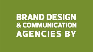 Kulzy ranks us amongst the top Brand Design agencies in India!