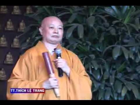 Hướng dẫn Niệm Phật, Kinh hành,Lễ Lạy - phần cuối