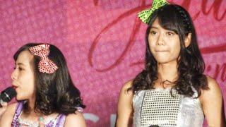 JKT48 (Team T) Namida no Seesaw Game