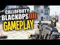 CALL OF DUTY : BLACKOPS 4  - IL MIO PRIMO GAMEPLAY MULTIPLAYER !! [ITA]