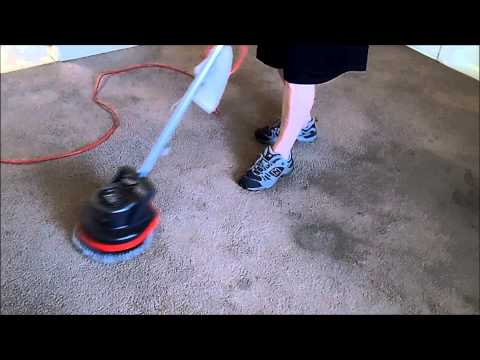 using-the-oreck-orbiter-to-clean-floors-and-carpets