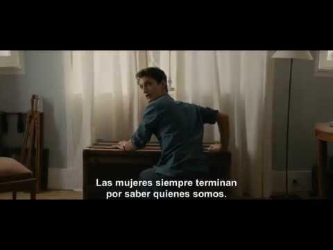 Un Hombre Ideal Trailer
