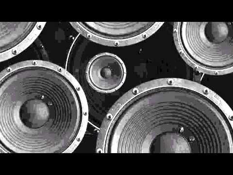 Azonto & 9ja mix
