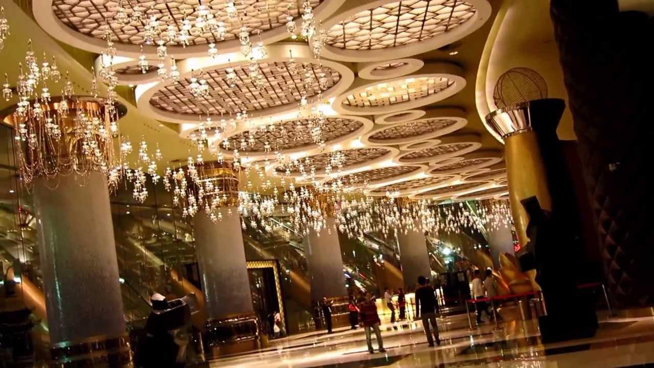 Genting casino uk