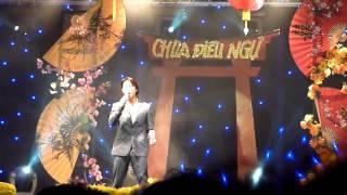 Anh Là Ai (Tác giả: Việt Khang) Đan Nguyên trình bày