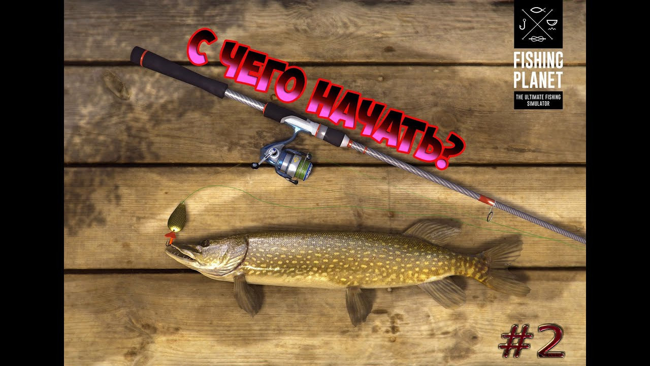 autofish для atom fishing