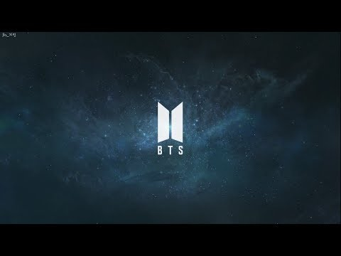 【MV韓繁中字】防彈少年團(BTS/방탄소년단) - Come Back Home