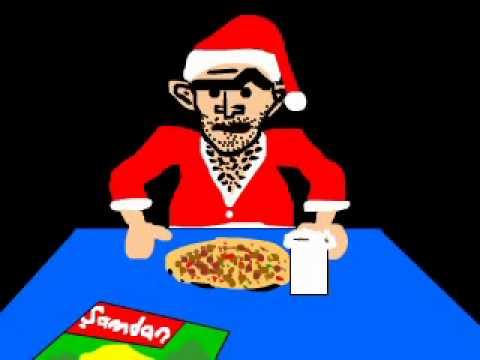 Noel Dayı 1