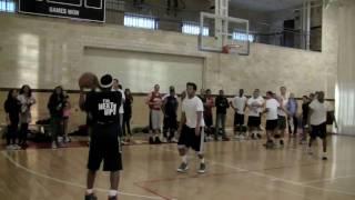 bmf basketball championship 2012 vs 2013