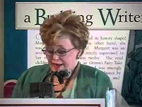 Rue McClanahan: My First Five Husbands
