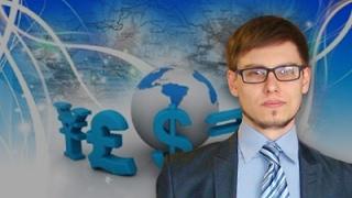Секреты торговли на международном валютном рынке от 02.02.2017 г.(, 2017-02-02T13:32:52.000Z)
