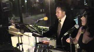 TITO BRAVO 20 canta Rosa,rosa de Sandro Telef-contratos 996820726