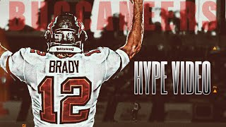 Tampa Bay Buccaneers Hype Video