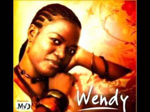 Wendy feat  Floby   Mariage