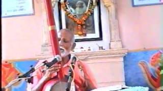 Swami Shivom Tirthji Maharaj Bhajan