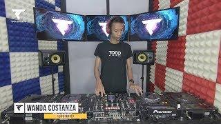 Toco Music - Wanda Costanza Jungle Dutch Break Terbaru
