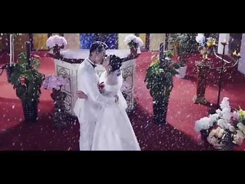 Dai Xiang Yu 戴向宇: 《戴流苏耳环的少女》 片花 3 Trailer 3 - Because of You