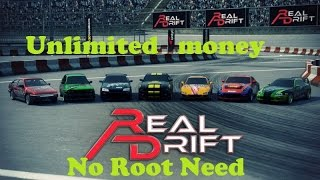 Real Drift Car Racing (MOD, Unlimited Money) DOWLOAD LINK IN THE DESCRIPTION