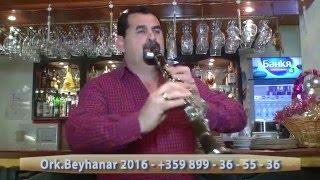 Ork.Beyhanar-2016 -  Kocheka OSI