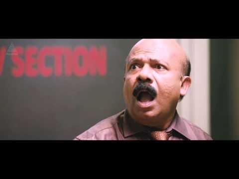Acha Dhin - Kottayam Pradeep CCTV comedy