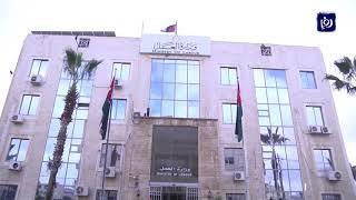 البطاينة يعلن استحداث منصة جديدة للتوظيف في قطر - (25/2/2020)