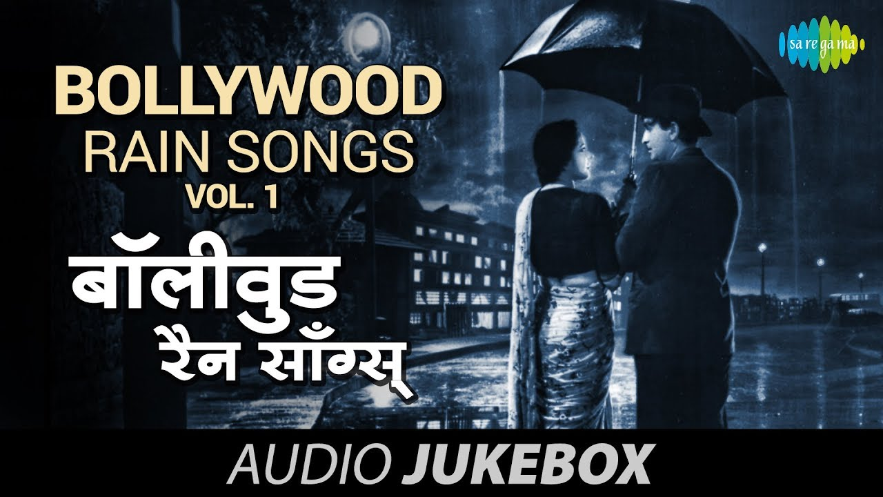 rainy season in hindi Collection of 20 most romantic and best rain songs in bollywood beautiful,sizzling & hot hindi songs for rainy season most popular and favourite hit songs.