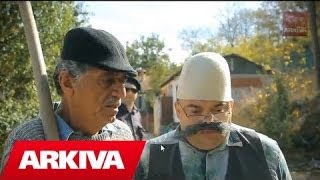Gezuar me Ujqit 2013 - Humor 2 (Official Video HD)