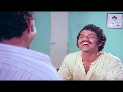 ഓട്ടപാത്രത്തിൽ ഞണ്ടു വീണാൽ ലോടലോടല്   Jagathy Best Comedy Scene   Hit Comedy Scene