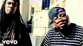 Watch E40 Im Laced video