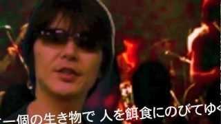 http://vitasexualis.sakura.ne.jp/ モダン・デカメロン.