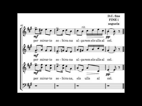 partituras trombon gratis pdf