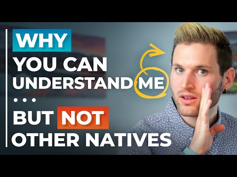 The Secret to Understand Fast-Speaking Natives: Connected Speech