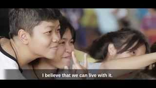the story of apiwat bangkok ep 10 stories of being me co presented by be plus