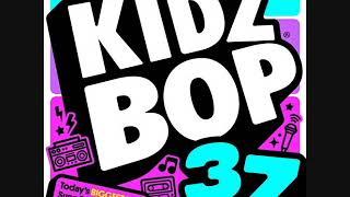 KIDZ Bop - Kim by Eminem (PARODY)