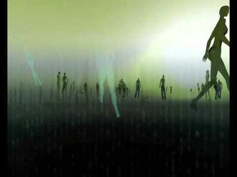 second-life:-avatar