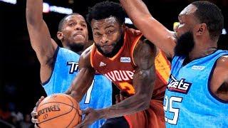 Will Bynum Full Season 3 Highlights | BIG3 Basketball