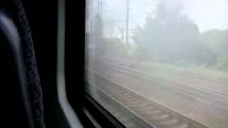 Video 2012 08 25 14 33 26