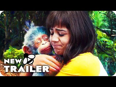 dora-and-the-lost-city-of-gold-trailer-(2019)-dora-the-explorer-live-action-movie