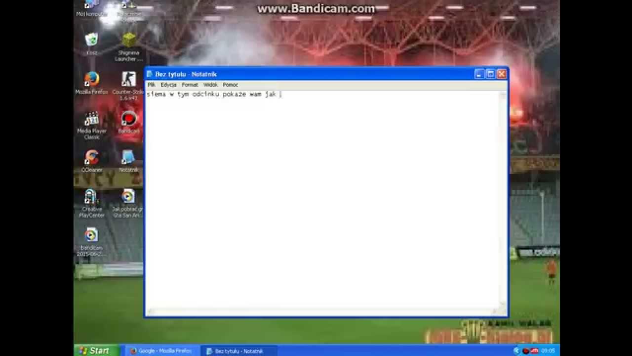 daemon tools lite serial number generator