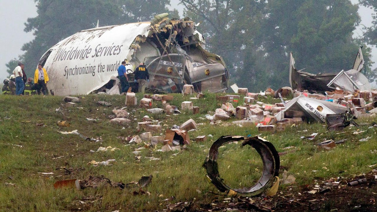 airplane crash compilation 2015 most epic plane crashes
