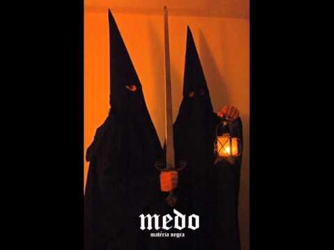 Medo - Rituale Romanum