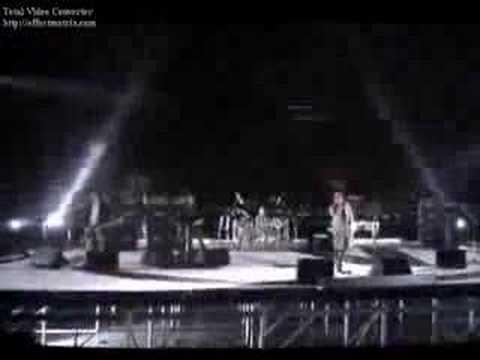 X Japan - I.V.  (PV)
