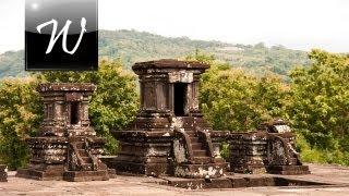 Download lagu ◄ Kraton Ratu Boko, Indonesia [HD] ►
