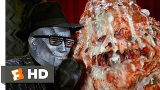 Spaceballs (1/11) Movie CLIP - Pizza the Hutt (1987) HD