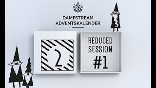 Dame ft. Coperniquo - Low Life [Reduced Session]