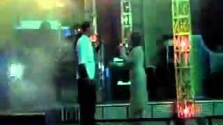 CINTA FATAMORGANA NUNUNG ALVI FEAT RIZAL PAMUNGKAS - YouTube.FLV