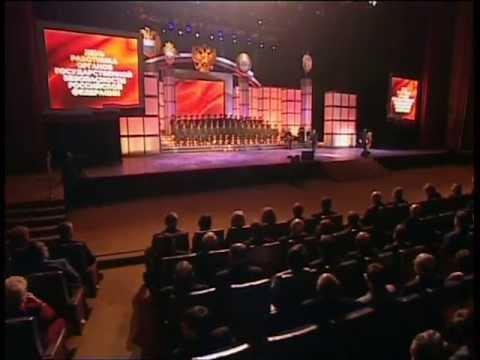Олег Газманов - Мама текст песни(слова)
