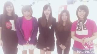 カタモミ女子卒業生の紹介 中野たむ 動画 19