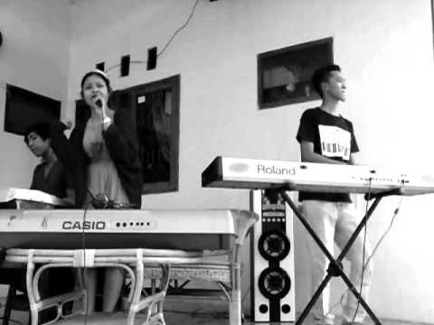 sunkeys - price tag (jazz reggae cover version)